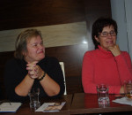 15 Krst-mimidarcek-november2010
