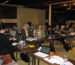01 Workshop-liptovsky-jan-november2010