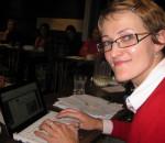 11 Workshop-liptovsky-jan-november2010