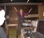 12 Workshop-liptovsky-jan-november2010