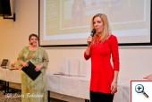 E-žena roka 2013