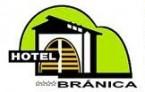 Hotel Bránica