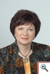 Mária Karlubíková
